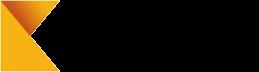 kemper-1